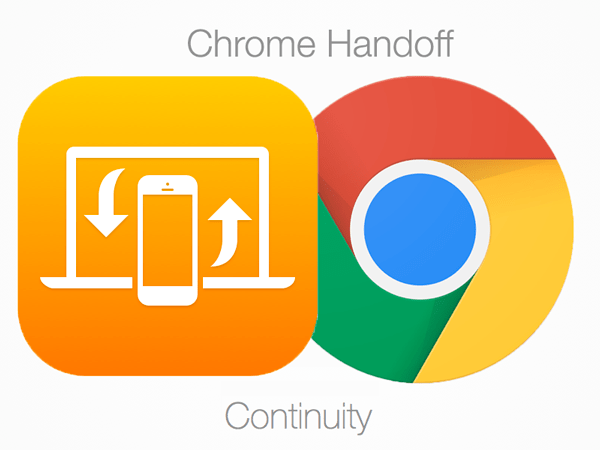 Chrome-Handoff,-continua-la-lettura-della-pagina-web-con-Chrome-da-iPhone-a-Mac
