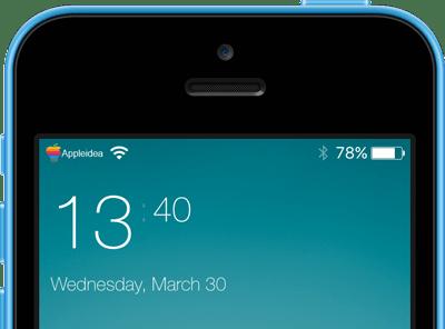miniTime,-rendi-più-accattivante-e-piccolo-l'orario-delle-schermata-di-blocco-di-iOS