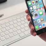 Molar, tutte le funzioni e le scorciatoie di una tastiera fisica bluetooth su iPhone e iPad