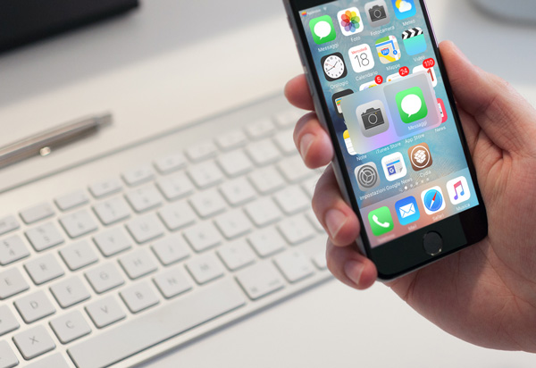 Molar,-tutte-le-funzioni-e-le-scorciatoie-di-una-tastiera-fisica-bluetooth-su-iPhone-e-iPad