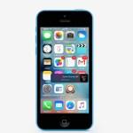 TinyPlayer Lite, un mini player fluttuante e disponibile ovunque sul display del tuo iPhone