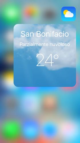 Gazelle,-attiva-in-qualsiasi-dispositivo-iOS-il-3D-Touch-con-funzioni-originali_Meteo