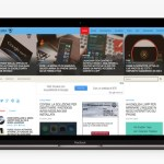 Visualizzare il proprio sito web preferito come screensaver su mac con WebViewScreenSaver