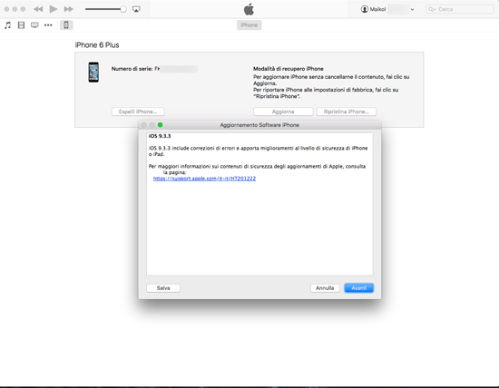 Come-eseguire-il-Downgrade-da-iOS-10-a-iOS-9.x_iTunes2