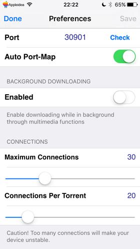 iTransmission-5,-come-scaricare-i-file-Torrent-su-iPhone-o-iPad-con-una-app_3