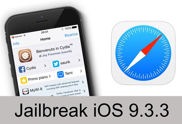 Come-eseguire-il-Jailbreak-di-iOS-9.29.3.3-con-Pangu-direttamente-dal-dispositivo-con-Safari,-senza-Mac-e-senza-PC
