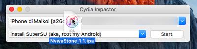 Come-eseguire-il-jailbreak-di-iOS-9.3.2-o-iOS-9.3.3-con-Windows,-Mac-o-Linux_1
