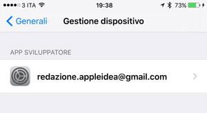 Come-eseguire-il-jailbreak-di-iOS-9.3.2-o-iOS-9.3.3-con-Windows,-Mac-o-Linux_4