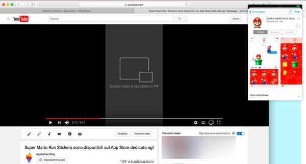 come-utilizzare-la-modalita-picture-in-picture-video-player-su-mac_3