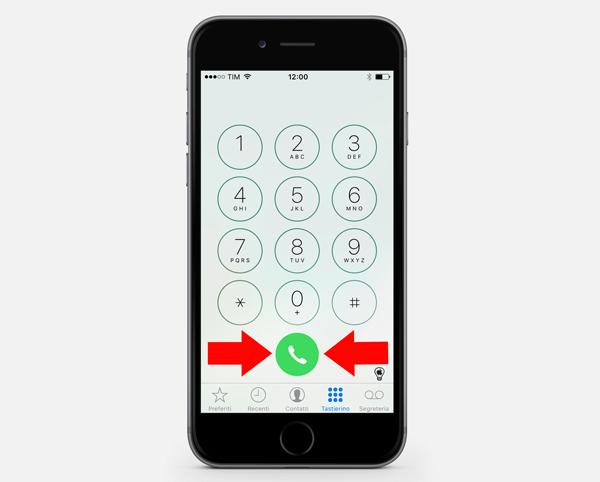 ricomporre-lultimo-numero-telefonico-digitato-per-eseguire-una-chinata-rapida