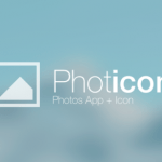 Photicon, un tweak che rende animata l'icona dell'app Foto con le ultime fotografie