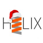 Come eseguire il il Jailbreak di iOS 10.3.3 su dispositivi 32-bit con il tool H3lix