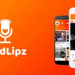 Crea simpatici meme video con la tua voce con Madlipz su iPhone