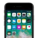 StatusBarX attiva il notch di iPhone X a qualsiasi iPhone o iPad attraverso il tweak di Cydia