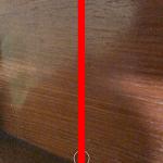 CamControls X migliora l'accessibilità di alcune funzioni dell'app Fotocamera
