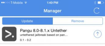 Pangu-0.2-Untether-update-1024x446