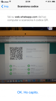 Whatsapp Web Enabler_QR