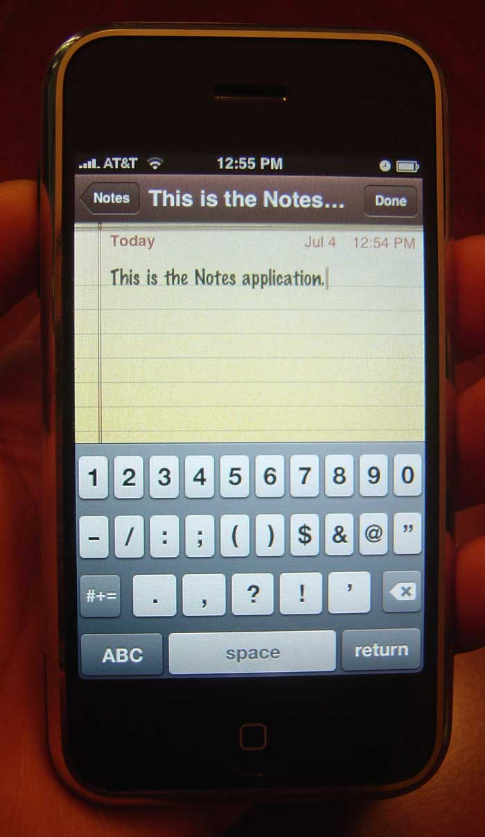 iphone-notes-l.jpg