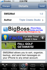 sms2mail10