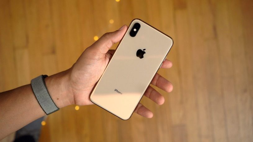 Image result for iphone XS Max HD