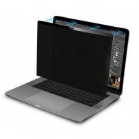 """Wiwu magnetická ochranná anti-spy fólie pro MacBook Air 13,3"""" (A1932 / A2179)"""