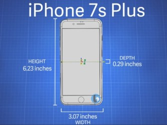 ochranný kryt na iphone