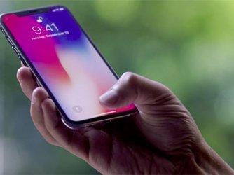 iPhone X, Jak na iPhone
