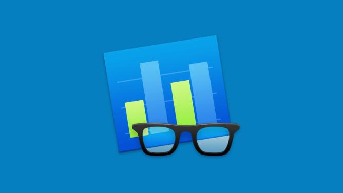 Geekbench - logo