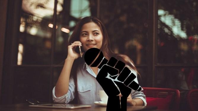 iPhone - înregistrezi apeluri