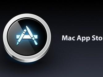 Mac App Store - aplikace pro březen 2018