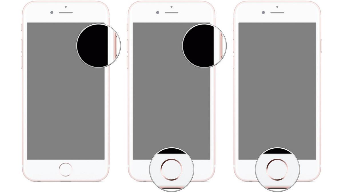 Kdy použít na iOS zařízení DFU mód a jak na to (návod)  c9754b4f3b3