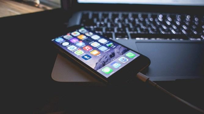 Jak odblokować iPhone'a, nie znając hasła