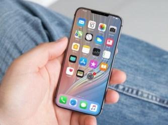 Nový iPhone SE 2