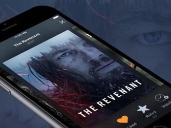 iPhone - letöltés VLC