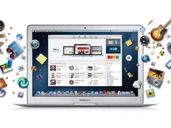 iOS și macOS comun cerere