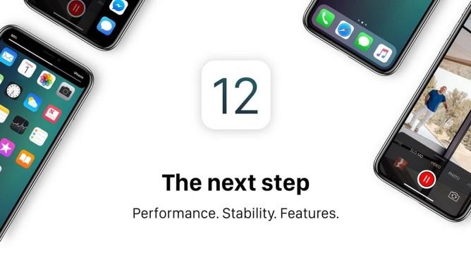 Ce surprize ne pregătește Apple pentru WWDC 2018?