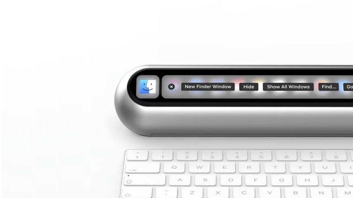Un nou mac mini prezentat la WWDC 2018
