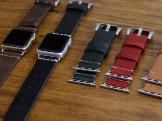 Cum schimbăm cureaua și catarama la Apple Watch?
