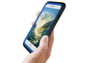 Husă impermeabilă pentru iPhone 8/7 Plus