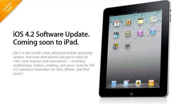 Apple_iOS4_soon