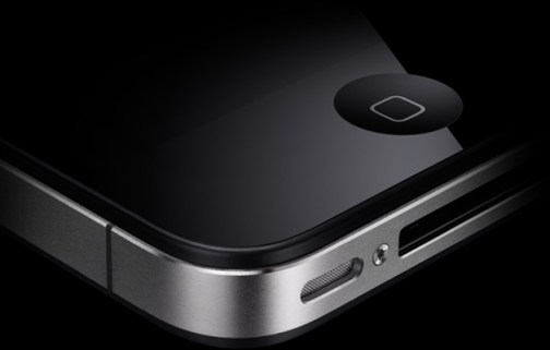 iphone apple torx