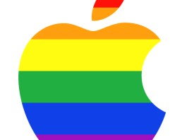 apple_gay