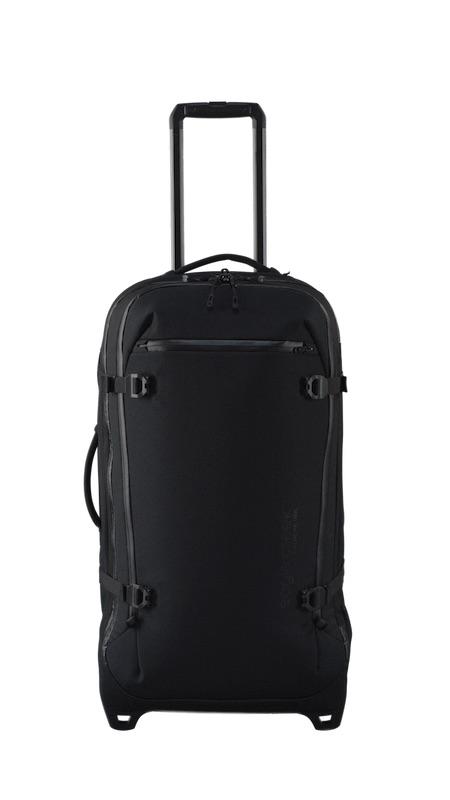 A Caldera bag