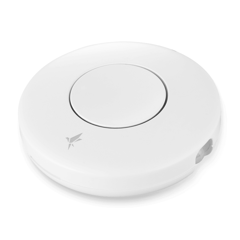 XIAOYAN - Awareness Switch HomeKit