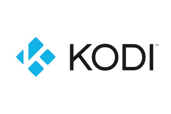 Instalace Kodi na AppleTV