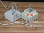Apple II Joystick