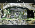 Apple ATI Mach64 PCI Video Card