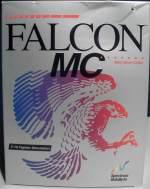 Falcon MC