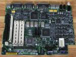 Macintosh IIsi Logic Board