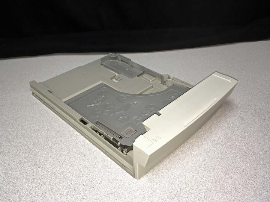 The vintage mac museum » blog archive » apple laserwriter ii.